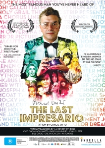 THE_LAST_IMPRESARIO_Poster_Umbrella