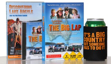 Big-Lap-Christmas-Pack1