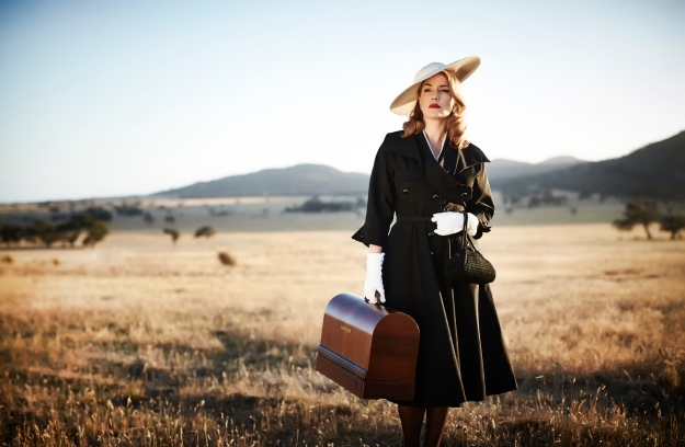 first_look_the_dressmaker