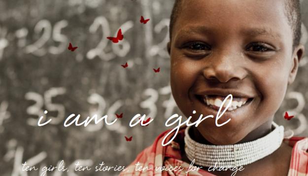 I_am_a_girl