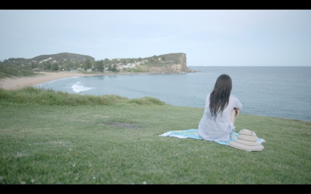 Skin-Deep-the-film-Zara-Zoe-as-Leah-5